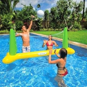 images/product/300/030/8/030872/jeu-de-volley-gonflable-flottant-intex_30872