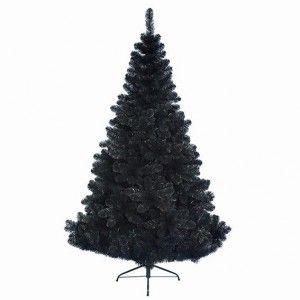 sapin de no l artificiel sapin vert sapin fibre optique eminza. Black Bedroom Furniture Sets. Home Design Ideas