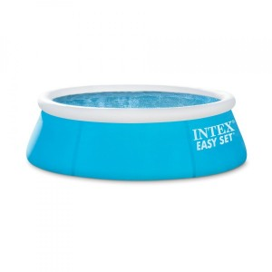 Piscina Easy Set - Intex