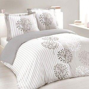 coussin rectangulaire souffle gris clair coussin et. Black Bedroom Furniture Sets. Home Design Ideas