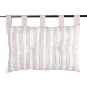 Vous aimerez aussi : T�te de lit (70 cm) Alphonsine Lin
