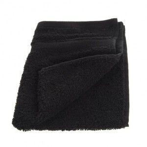 serviette de bain linge de bain eminza. Black Bedroom Furniture Sets. Home Design Ideas