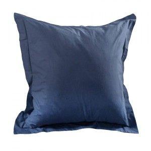 housse de couette et deux taies 240 cm optic housse de couette eminza. Black Bedroom Furniture Sets. Home Design Ideas