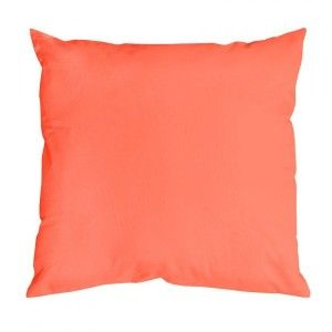 Coussin Nelson Corail