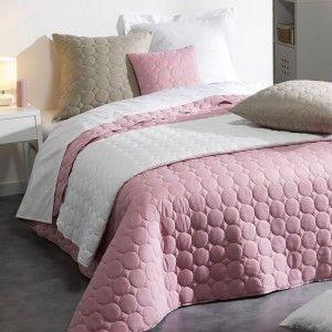 coussin douceur coeur himalaya rose coussin et housse de coussin eminza. Black Bedroom Furniture Sets. Home Design Ideas