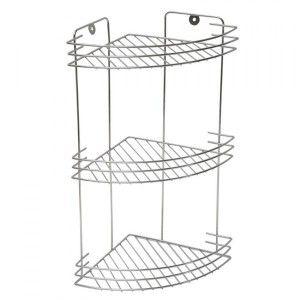 meuble chelle 4 tag res mdf fibre de bois etag re. Black Bedroom Furniture Sets. Home Design Ideas