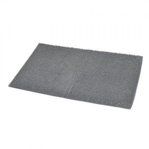 tapis de bain tapis salle de bain tapis contour wc eminza. Black Bedroom Furniture Sets. Home Design Ideas