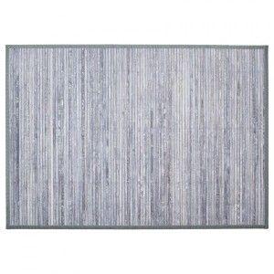 tapis 170 cm nita blanc tapis de chambre salon eminza. Black Bedroom Furniture Sets. Home Design Ideas