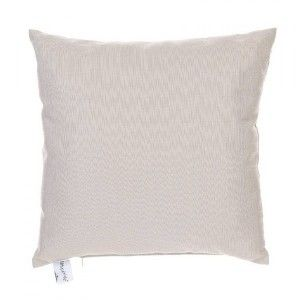 Outdoor-Kissen River (L40 cm) - Taupe