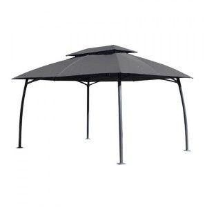 Tonnelle, Pergola, et toile de toit pour rester à l\'ombre ...