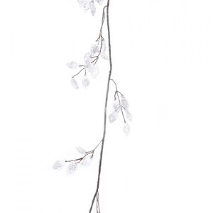 Branche décorative Kylie Transparent