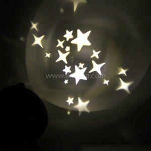 Projecteur laser fixe bonhomme de neige blanc 1 led projecteur lumineux pour fa ade eminza for Projecteur led noel