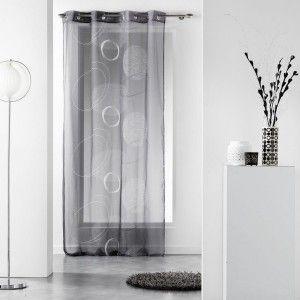 housse de couette et deux taies 240 cm lisa yellow housse de couette eminza. Black Bedroom Furniture Sets. Home Design Ideas