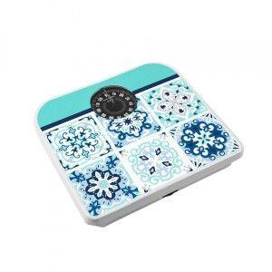 p se personne goutte d 39 eau bleu accessoire salle de bain. Black Bedroom Furniture Sets. Home Design Ideas