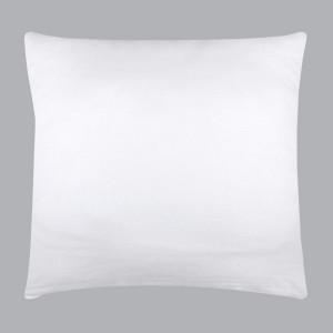 linge de lit housse de couette parure de lit drap eminza. Black Bedroom Furniture Sets. Home Design Ideas