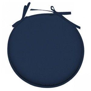 coussin 60 cm nelson turquoise coussin et housse de coussin eminza. Black Bedroom Furniture Sets. Home Design Ideas