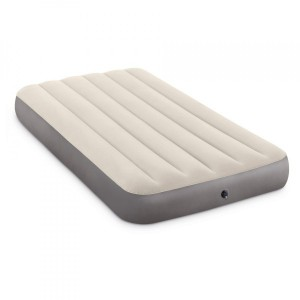 Matelas gonflable Downy 1 place - Intex