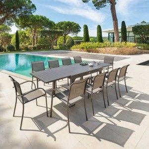 table hpl jardin jardin des plantes