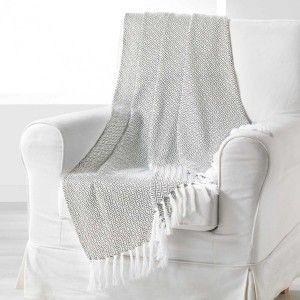plaids et jet s plaid polaire plaid imitation fourrure. Black Bedroom Furniture Sets. Home Design Ideas