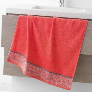 images/product/300/059/6/059670/toalla-70-x-130-cm-adelie-coral
