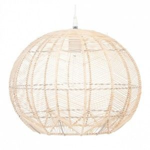 Suspension Ursa Naturelle