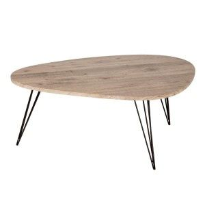 Table basse Neile grand Bois