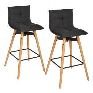 design banquette de Chaise et contemporainTabouret bar au JTFKcl1