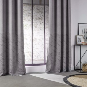 images/product/300/063/8/063850/cortina-opaca-140-x-260-cm-shading-gris