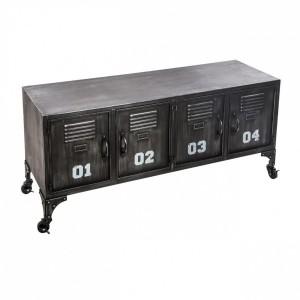Mobili tv, mobili bassi - Mobili per soggiorno - Eminza