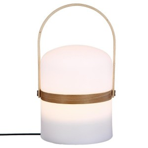 images/product/300/064/5/064523/lampe-outdoor-anse-bois-h26-5_64523