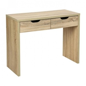 Console Bivoak Naturel