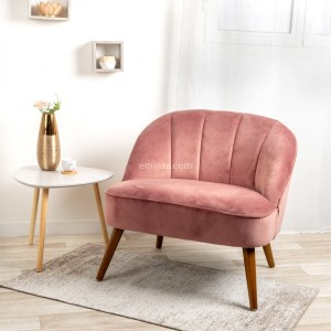 images/product/300/064/6/064623/fauteuil-naova-rose_64623_8