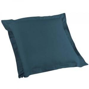 Taie d 39 oreiller traversin linge de lit eminza - Taie de traversin 90 cm ...