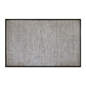 Tapis multi-usage (80 cm) Manoka Naturel