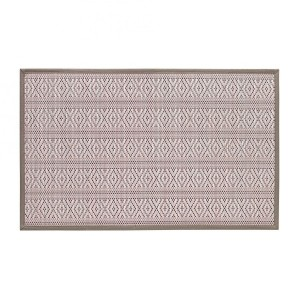 Tapis multi-usage (80 cm) Panam Prune