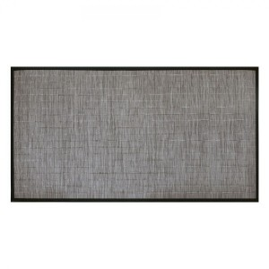 Tapis multi-usage (110 cm) Manoka Naturel