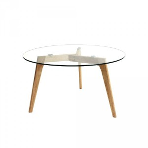 Table basse Rondeo Naturelle