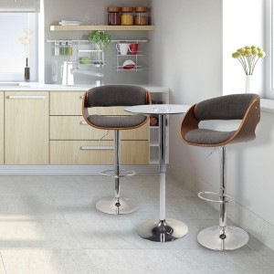 images/product/300/067/2/067267/tabouret-de-bar-retro-tissu-gris-m1_67267_3