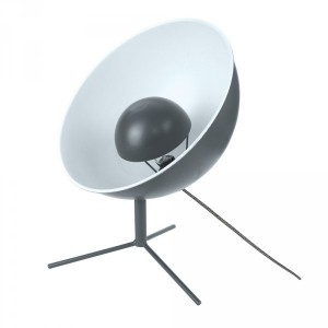 images/product/300/067/3/067399/lampe-cinema-gris-interieur-blanc-m4_67399