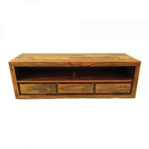 Mueble TV Malmo Natural