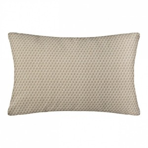 Coussin rectangulaire Otto Lin