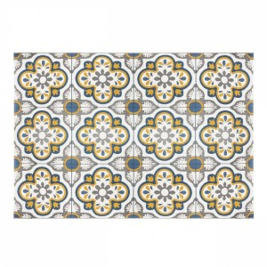 images/product/300/068/1/068172/tappeto-230-cm-mosaiq-blu