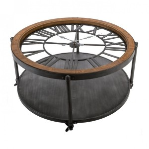 images/product/300/068/1/068190/table-basse-pendule-met-chrono_68190