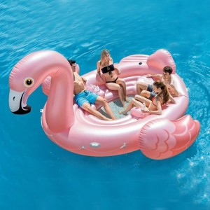 images/product/300/068/4/068443/extra-groot-drijvend-eiland-roze-flamingo-intex