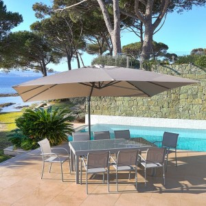 images/product/300/068/6/068609/zweefparasol-bahia-vierkant-3x3m-taupe_68609_1617356101