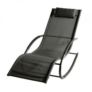 transat transat et hamac eminza. Black Bedroom Furniture Sets. Home Design Ideas