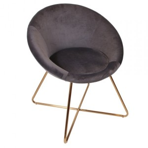 images/product/300/069/7/069752/fauteuil-karl-gris-m1_69752_6
