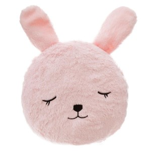 images/product/300/072/1/072140/coussin-rond-fur-lapin_72140