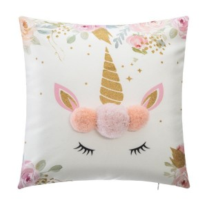images/product/300/072/1/072163/coussin-licorne-pompom_72163