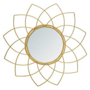images/product/300/072/2/072206/miroir-metal-mini_72206